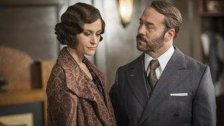 Watch Masterpiece Season 46 Episode 24 - Mr. Selfridge, Seaso... Online