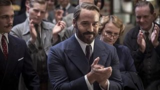 Watch Masterpiece Season 46 Episode 28 - Mr. Selfridge, Seaso... Online