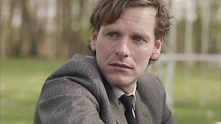 Watch Masterpiece Season 46 Episode 29 - Endeavour, Season 3:... Online