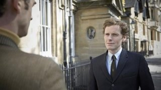 Watch Masterpiece Season 46 Episode 30 - Endeavour, Season 3:... Online