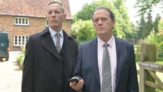 Watch Masterpiece Season 46 Episode 35 - Inspector Lewis, Fin... Online