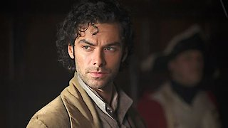 Watch Masterpiece Season 46 Episode 39 - Poldark, Season 2: E... Online