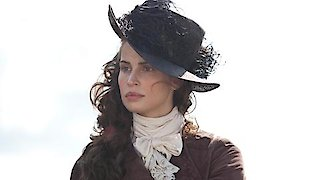 Watch Masterpiece Season 46 Episode 43 - Poldark, Season 2: E... Online