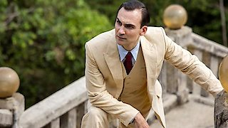 Watch Masterpiece Season 46 Episode 44 - Indian Summers, Seas... Online