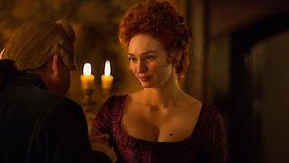 Watch Masterpiece Season 46 Episode 59 - Poldark, Season 2: E... Online