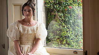Watch Masterpiece Season 47 Episode 1 - Victoria, Season 1: ... Online