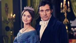 Watch Masterpiece Season 47 Episode 3 - Victoria, Season 1: ... Online