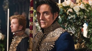 Watch Masterpiece Season 47 Episode 4 - Victoria: An Ordinar... Online