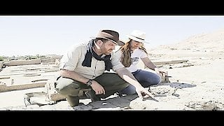 Watch Expedition Unknown Season 5 Episode 7 - Great Women of Ancie...Online