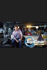 Top Gear: Top 41
