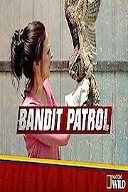Bandit Patrol
