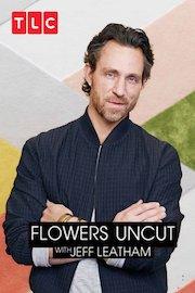Flowers Uncut