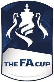 FA Cup Soccer
