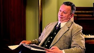 Watch Foyle's War Season 9 Episode 3 - Elise Online