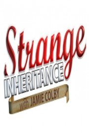 Strange Inheritance: Unpacked