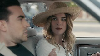 Watch Schitt's Creek Season 3 Episode 4 - Driving Test Online