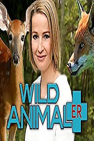 Wild Animal ER