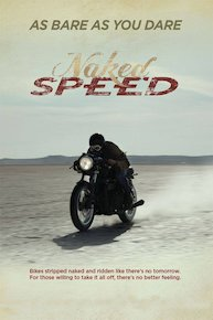Naked Speed