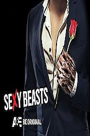 Sexy Beasts