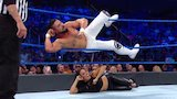 Watch WWE SmackDown! - Rusev vs. Andrade