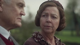 Watch Grantchester Season 3 Episode 5 - Episode 5 Online