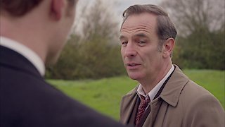 Watch Grantchester Season 3 Episode 7 - Episode 7 Online