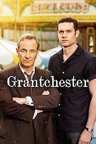 grantchester online free