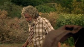 Watch Wild at Heart Season 7 Episode 5 - Episode 5 Online