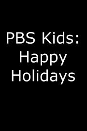 PBS KIDS: Happy Holidays