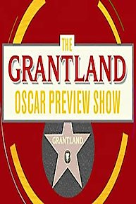 The Grantland Oscar Preview