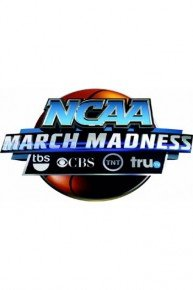 NCAA Men's Basketball Tournament - March Madness