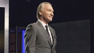 Watch Real Time with Bill Maher Season 13 Episode 34 - Episode 34 Online