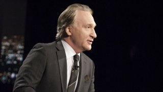 Watch Real Time with Bill Maher Season 13 Episode 35 - Episode 35 Online