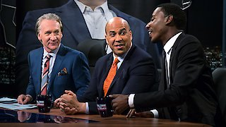 Watch Real Time with Bill Maher Season 14 Episode 10 - Episode 10 Online