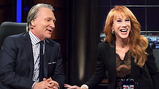 Watch Real Time with Bill Maher Season 14 Episode 11 - Episode 11 Online