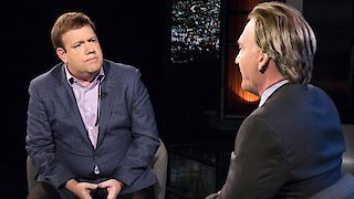 Watch Real Time with Bill Maher Season 14 Episode 23 - Episode 23 Online