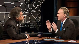 Watch Real Time with Bill Maher Season 14 Episode 29 - Episode 29 Online