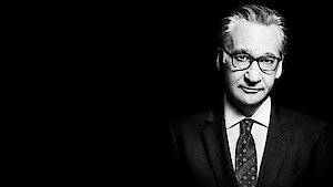Watch Real Time with Bill Maher Season 14 Episode 13 - Episode 13 Online