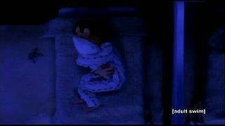 Watch Moral Orel Season 3 Episode 12 - Nesting Online