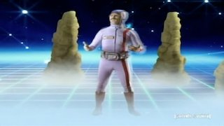 Watch Saul of the Mole Men Season 1 Episode 17 - Saul-ID Rock Online