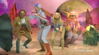 Watch Saul of the Mole Men Season 1 Episode 20 - Master of Rock, Mast... Online