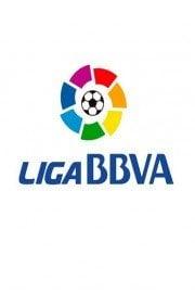 Spanish Primera Divisi�n (La Liga)