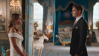 Watch The Royals Season 4 Episode 5 - There's Daggers in M...Online