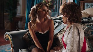 Watch The Royals Season 4 Episode 6 - My News Shall Be the...Online