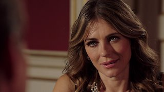 Watch The Royals Season 3 Episode 4 - Our (Late) Dear Brot... Online