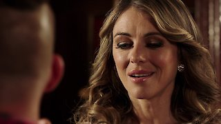 Watch The Royals Season 3 Episode 5 - Born to Set it Right Online