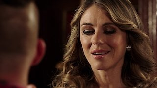 Watch The Royals Season 3 Episode 5 - Born to Set it Right...Online