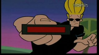 Watch Johnny Bravo Season 4 Episode 10 - The Time Of My Life/... Online