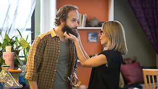 Watch High Maintenance Season 6 Episode 2 - Museebat Online