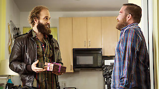Watch High Maintenance Season 6 Episode 6 - Ex Online